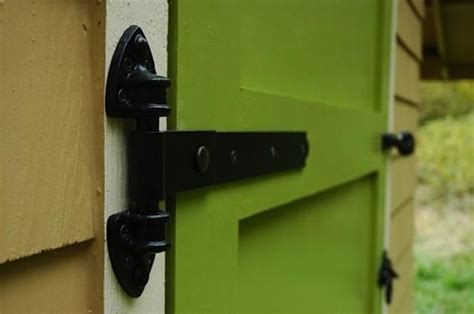 Exterior Door Hinges Types Choosing The Right Entry Door Hinges Doorshoppers