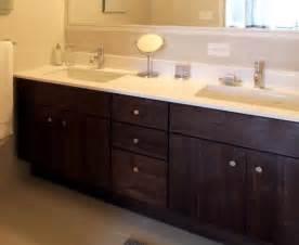 Bathroom Vanity Ideas Double Sink Double Sink Bathroom Vanity Ideas Home Design Ideas