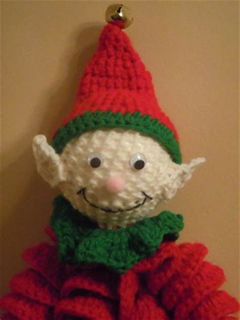 free pattern christmas elf elf pattern how to make a christmas elf