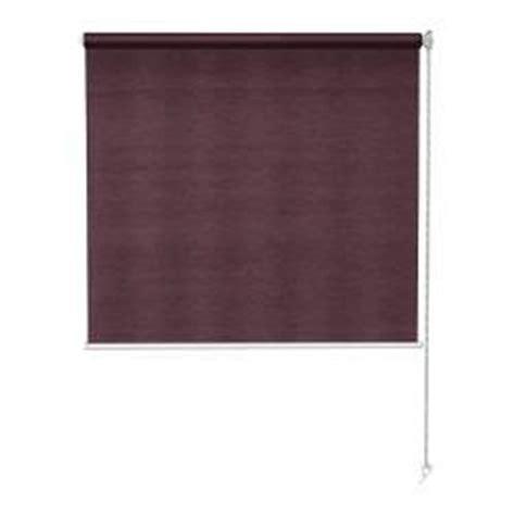 ikea window shades ikea curtains blinds blinds enje roller blind
