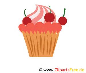 kuchen bilder kuchen bild clip image grafik illustration gratis