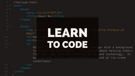 Forget Mba And Learn To Code dreamweaver cc dreamweaver