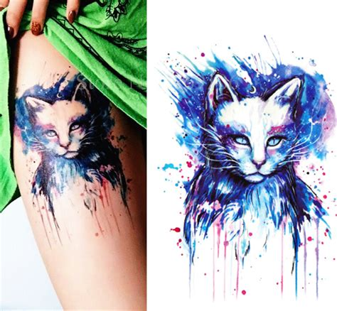 tattoo paper wholesale online buy wholesale temporary tattoos paper from china
