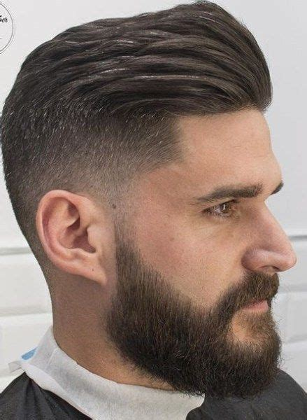 Mens Vintage Hairstyles by Best 25 Classic Mens Haircut Ideas On Classic