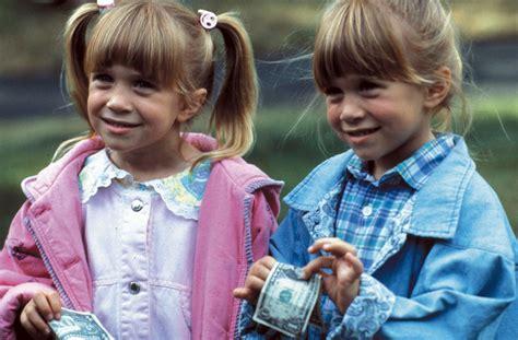 full house set to return for new series in 2014 olsen twins fuller house return still possible