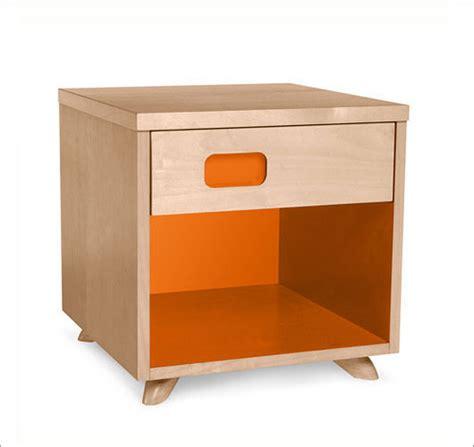 modern youth furniture true modern furniture design milk