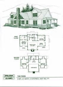 log cabin kits floor plans log home package kits log cabin kits park model