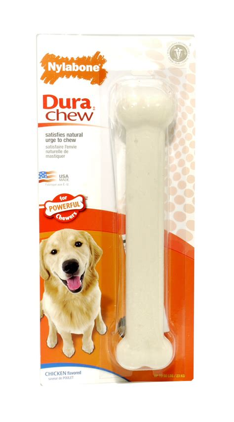 bones for puppies nylabone dura chew bone for dogs