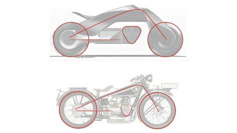 Bmw V8 Motorrad by Why Bmw Motorrad Vision Next 100 Is The Futuristic