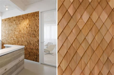 19 best images about wood accent walls on pinterest using wood shingles to create an accent wall adds warmth