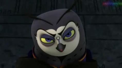imagenes de kung fu panda la leyenda de po archivo kung fu panda la leyenda de po episodio 09 part 2
