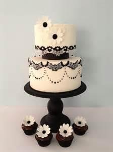 modern cake designs for the modern