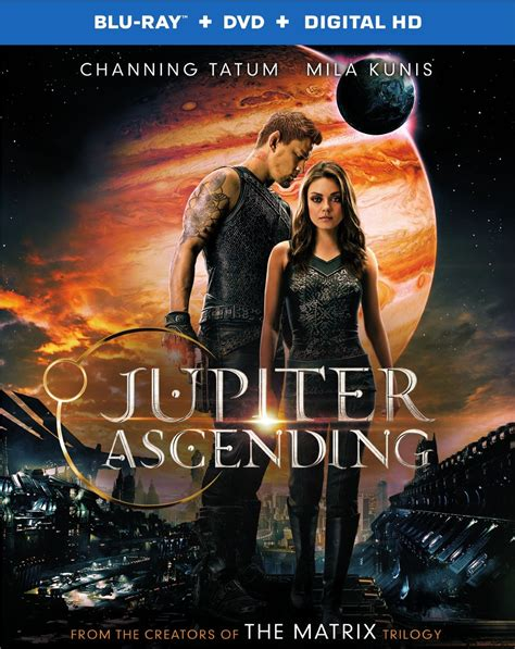 Cover Jupiter jupiter ascending dvd cover www imgkid the image