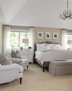 the voice gray walls how i turned my suffering into my calling books 45 beautiful paint color ideas for master bedroom