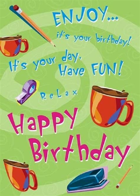 Simple Happy Birthday Wishes For A Friend Simple Birthday Wishes Birthday Pinterest Birthday
