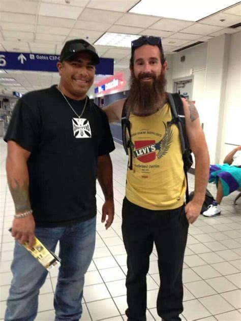 aaron kaufman house 17 best images about gas monkey fast and loud on