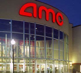amc theatre logo life at nyack amc fiesta square student discount tun helps students save