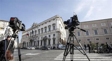 sede della corte costituzionale corte costituzionale il gazzettino it