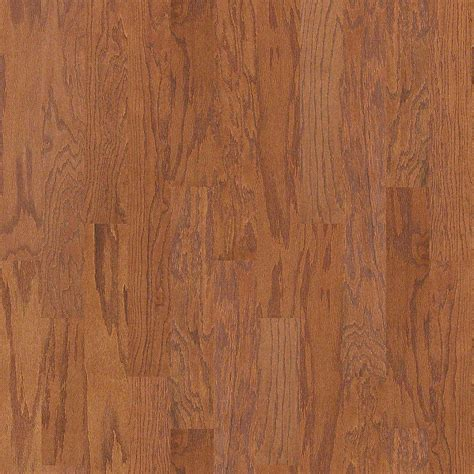 Shaw Engineered Hardwood Shaw Woodale Oak Saddle 3 8 In T X 5 In Wide X 47 33 In Length Click Engineered Hardwood