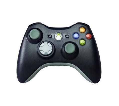 l xbox 360 controller how to program xbox 360 controller to tv rcgala12