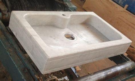 lavelli in pietra prezzi prezzi lavelli lavandini lavabi piatti doccia in marmo