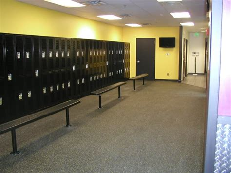 planet fitness locker room large service locker rooms yelp