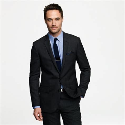 imagenes negro hombre trajes elegantes para hombres