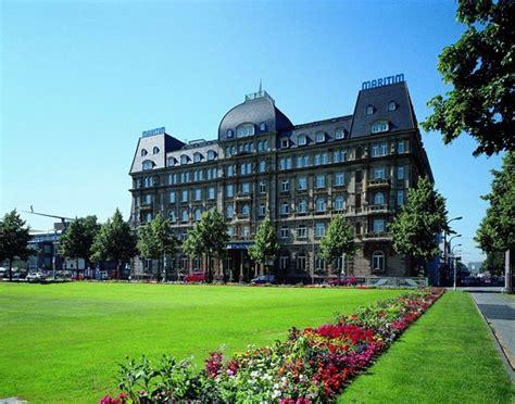 mannheim inn maritim parkhotel mannheim germany updated 2016 hotel