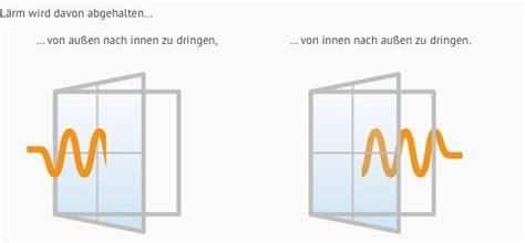 Fenster Schallschutzklasse 2 by Schallschutzfenster Fenster Nach Ma 223 K 228 Uferportal
