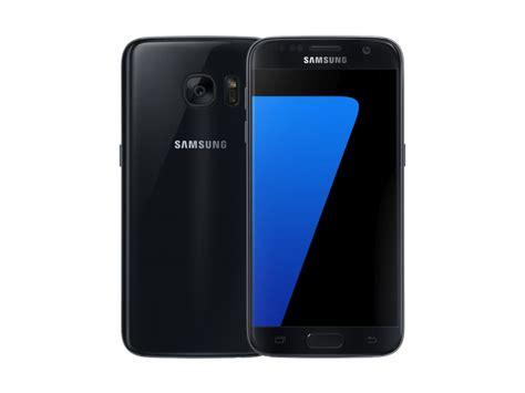 Harga Samsung S7 Wilayah Batam harga jual samsung bekas s6 jual beli samsung s6 edge