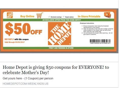 www homedepot opinion home depot opinion survey bed bugs