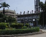 Access Mba Lagos by Trade Shows Worldwide Lagos Nigeria 2015 2016