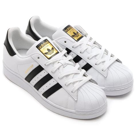 Adidas All Star | adidas all star womens shoes los granados apartment co uk
