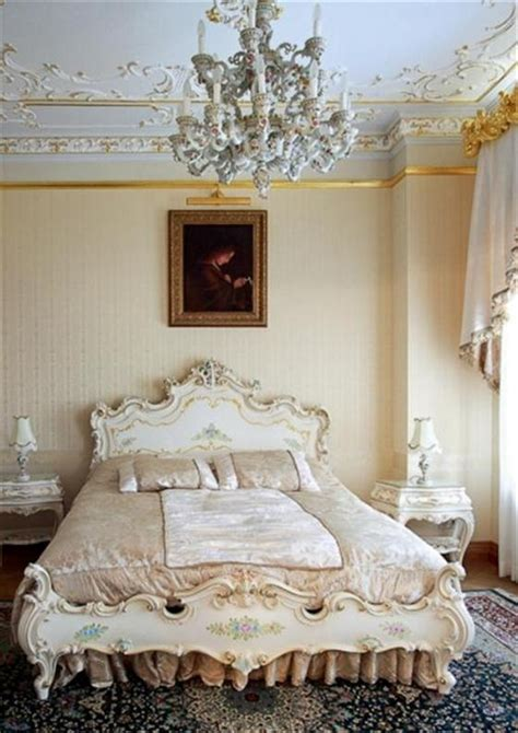 rococo bedroom 99 best images about rococo bedrooms on pinterest