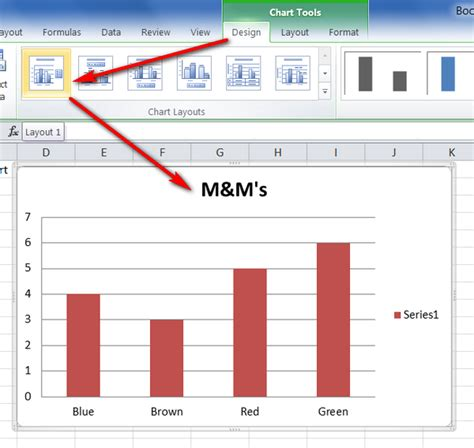 how to add titles to charts in excel 2016 2010 in a minute how to create tutorials with screen capture tools