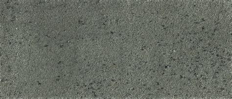 Cat Tembok Dekoratif Arturo Flakes Multicolor Claystone Cs 2308 claystone 23 02 pail arturo flakes multicolor