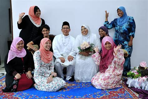 baju pengantin untuk disewa ain cumels baju pengantin untuk di sewa nikah sanding