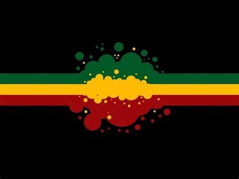fotos para perfil rasta best reggae music songs 2014 youtube