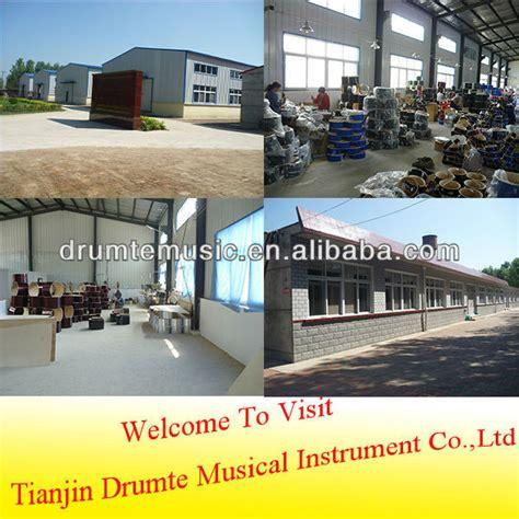Stand Cymbal With Boom Ja 005 Axl pvc drum set jw226pvc 1 buy pvc drum set drum set drumset product on alibaba