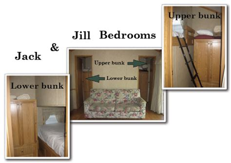 jack and jill bedrooms jack and jill bedrooms bedroom at real estate