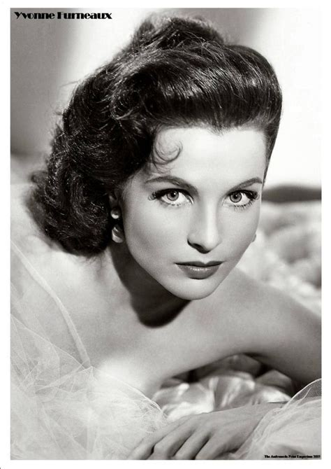 old french film star haircuts 888 best 850 beautiful print ready vintage movie actress
