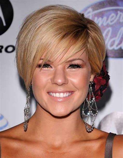 short asymmetrical hairstyles for women short asymmetrical haircuts for women