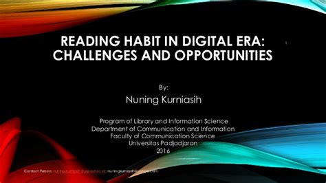 diversifying digital learning literacy and educational opportunity tech edu a series on education and technology books id igf 2016 sosial budaya 1 reading habit in digital era