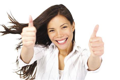 imagenes personas felices el optimismo la llave m 225 gica coaching feliz