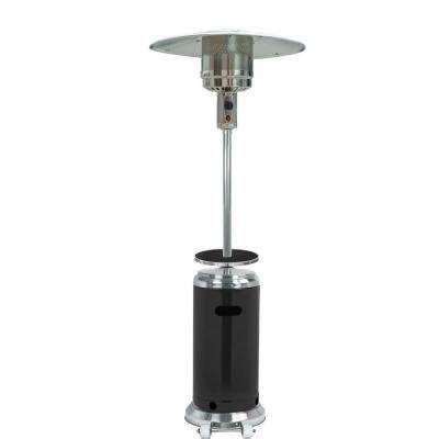 outdoor patio heaters home depot patio heaters outdoor heating outdoors the home depot