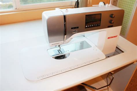 Free Motion Quilting Sewing Machine finding the best sewing machine for free motion quilting