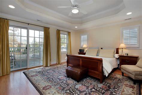 raised ceiling master bedroom pinterest 65 master bedroom designs from luxury rooms