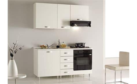 piani cottura mercatone uno mobili lavelli mobiletti cucina economici