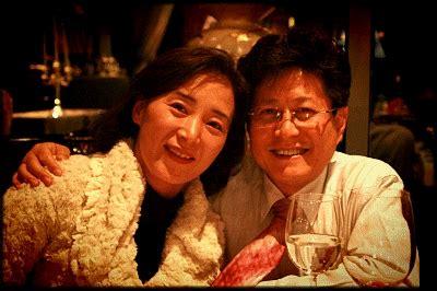 film biography adalah lee chun hwa biography