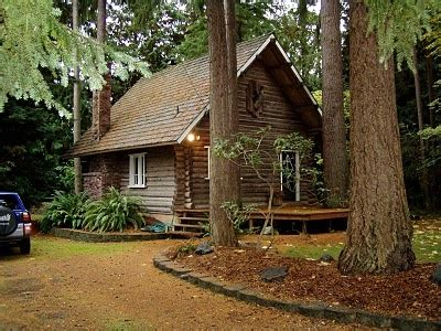 whidbey island cottages top 25 ideas about island living on houses